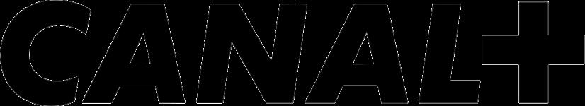 Canal_logo_white_bg-removebg-preview